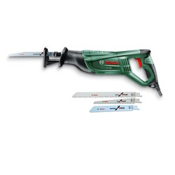 Bosch PSA 700 E Panter Testere - Thumbnail