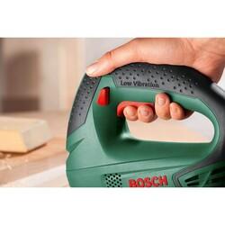 Bosch PST 650 EASY Dekupaj Testeresi - Thumbnail
