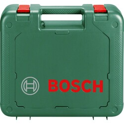 Bosch PST 900 PEL Pandüllü Dekupaj Testeresi - Thumbnail