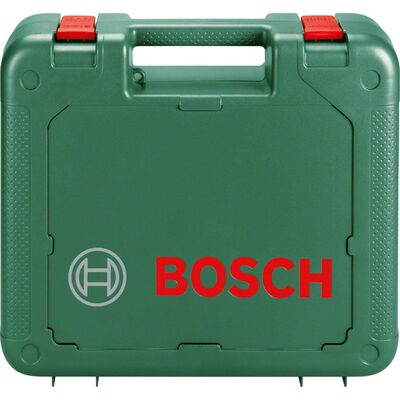 Bosch PST 900 PEL Pandüllü Dekupaj Testeresi BOSCH