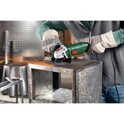 Bosch PWS 700-115 Avuç Taşlama Makinesi (115mm) - Thumbnail