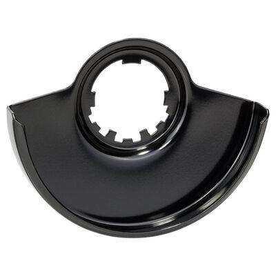 Bosch PWS 700/720/750 115 mm Koruma Siperliği