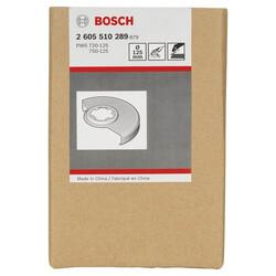 Bosch PWS 7/8/9/720 125 mm Koruma Siperliği - Thumbnail