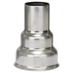 Bosch Redüktör Memesi 20 mm - Thumbnail