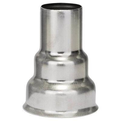 Bosch Redüktör Memesi 20 mm