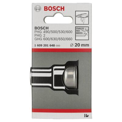 Bosch Redüktör Memesi 20 mm BOSCH