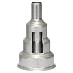 Bosch Redüktör Memesi 9 mm - Thumbnail