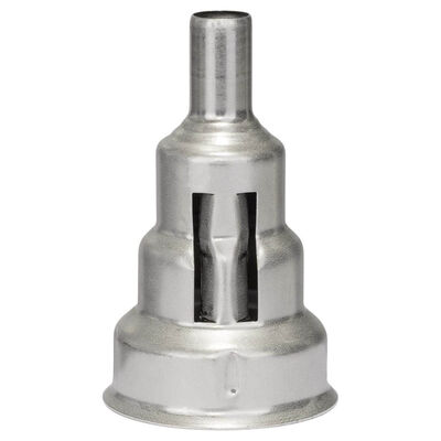 Bosch Redüktör Memesi 9 mm