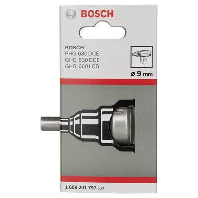 Bosch Redüktör Memesi 9 mm BOSCH