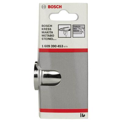 Bosch Reflektör Memesi 32*33 mm BOSCH
