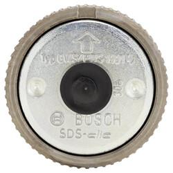 Bosch SDS-Clic M14 Hızlı Sıkma Somunu - Thumbnail