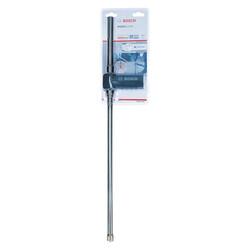 Bosch SDS-Max-9 Speed Clean Serisi Toz Atma Kanallı Kırıcı Delici Ucu 18*620 mm - Thumbnail