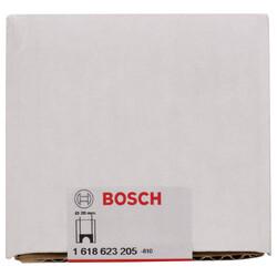 Bosch SDS-Max Şaftlı Dişli Pleyt 60*60 mm 5*5 Diş - Thumbnail