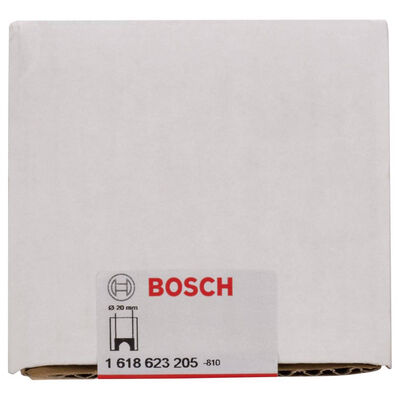 Bosch SDS-Max Şaftlı Dişli Pleyt 60*60 mm 5*5 Diş BOSCH