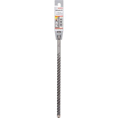 Bosch SDS-Plus-5X Serisi Kırıcı Delici Matkap Ucu 11*260 mm BOSCH