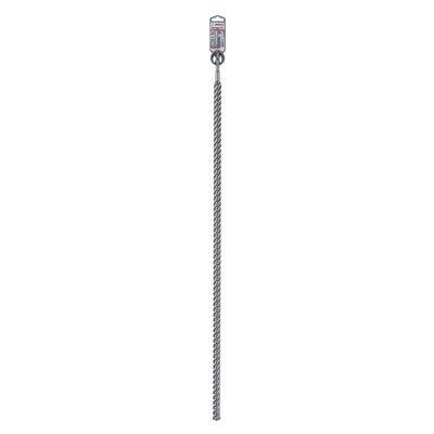 Bosch SDS-Plus-7X Serisi Kırıcı Delici Matkap Ucu 22*1000 mm BOSCH