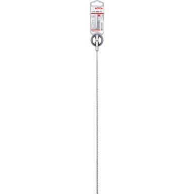 Bosch SDS-Plus-7X Serisi Kırıcı Delici Matkap Ucu 5,5*465 mm BOSCH