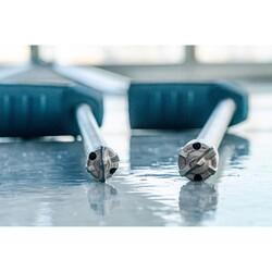 Bosch SDS-Plus-9 Speed Clean Serisi Toz Atma Kanallı Kırıcı Delici Matkap Ucu 12*330 mm - Thumbnail