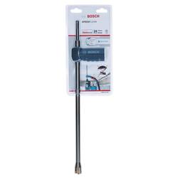 Bosch SDS-Plus-9 Speed Clean Serisi Toz Atma Kanallı Kırıcı Delici Matkap Ucu 24*450 mm - Thumbnail