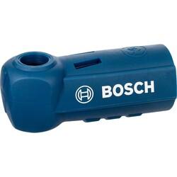 Bosch SDS-Plus-9 Speed Clean Serisi Toz Atma Kanallı Kırıcı Delici Matkap Ucu İçin Bağlantı Adaptörü - Thumbnail