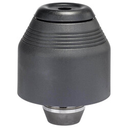 Bosch SDS-Plus Değiştirme Adaptörü GBH 3-28 FE - Thumbnail