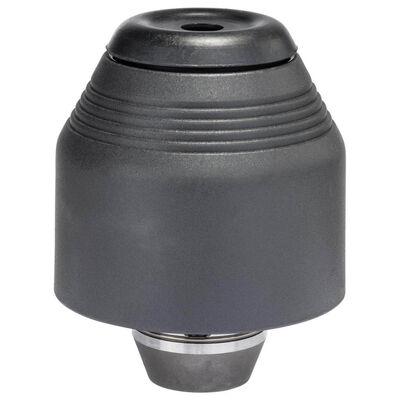Bosch SDS-Plus Değiştirme Adaptörü GBH 3-28 FE
