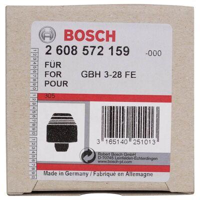 Bosch SDS-Plus Değiştirme Adaptörü GBH 3-28 FE BOSCH