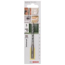 Bosch SDS-Quick, Uneo için Çok Amaçlı Matkap Ucu 5*100 mm - Thumbnail