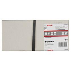 Bosch Special for Serisi Palet Tamiri için Panter Testere Bıçağı S 722 VFR 100'lü - Thumbnail