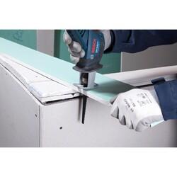 Bosch Special Serisi Alçıpan için Panter Testere Bıçağı S 628 DF - 5'li - Thumbnail