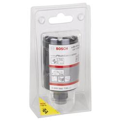 Bosch Speed Serisi Çoklu Malzeme için Delik Açma Testeresi (Panç) 48 mm - Thumbnail
