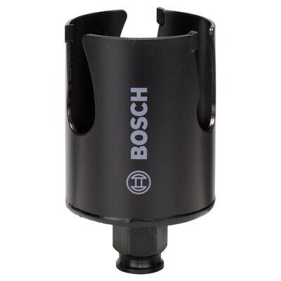 Bosch Speed Serisi Çoklu Malzeme için Delik Açma Testeresi (Panç) 54 mm