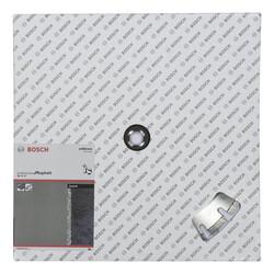 Bosch Standard Seri Asfalt İçin Elmas Kesme Diski 450 mm - Thumbnail
