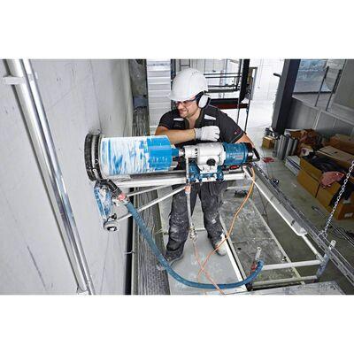 Bosch Standard Seri Beton İçin 1 1/4'' UNC Girişli Sulu Elmas Karot Ucu 122mm BOSCH