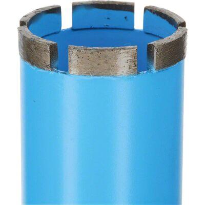 Bosch Standard Seri Beton İçin 1 1/4'' UNC Girişli Sulu Elmas Karot Ucu 62mm BOSCH