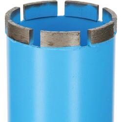 Bosch Standard Seri Beton İçin 1 1/4'' UNC Girişli Sulu Elmas Karot Ucu 72mm - Thumbnail