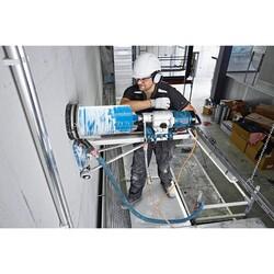 Bosch Standard Seri Beton İçin 1 1/4'' UNC Girişli Sulu Elmas Karot Ucu 82mm - Thumbnail