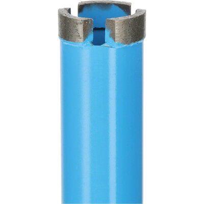 Bosch Standard Seri Beton İçin 1/2'' Girişli Sulu Elmas Karot Ucu 32mm BOSCH