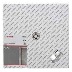 Bosch Standard Seri Beton İçin Elmas Kesme Diski 400 mm - Thumbnail