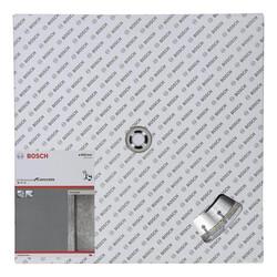 Bosch Standard Seri Beton İçin Elmas Kesme Diski 450 mm - Thumbnail