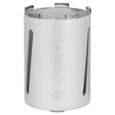 Bosch Standard Seri G 1/2'' Girişli Kuru Karot Ucu 107*150 mm