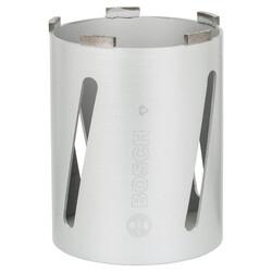 Bosch Standard Seri G 1/2'' Girişli Kuru Karot Ucu 117*150 mm - Thumbnail