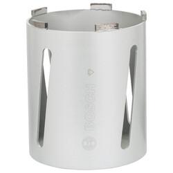 Bosch Standard Seri G 1/2'' Girişli Kuru Karot Ucu 127*150 mm - Thumbnail