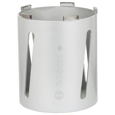 Bosch Standard Seri G 1/2'' Girişli Kuru Karot Ucu 127*150 mm