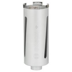 Bosch Standard Seri G 1/2'' Girişli Kuru Karot Ucu 65*150 mm - Thumbnail