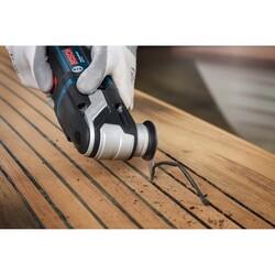 Bosch Starlock - ALI 12 SC - Dolgu Malzemeleri Bıçağı 1'li - Thumbnail