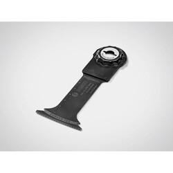 Bosch Starlock Max - MAII 52 APB - BIM Ahşap ve Metal İçin Daldırmalı Testere Bıçağı 10'lu - Thumbnail