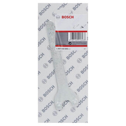 Bosch Taşlama Anahtarı Düz - Thumbnail