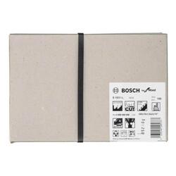 Bosch Top Serisi Ahşap için Panter Testere Bıçağı S 1531 L - 100'lü - Thumbnail