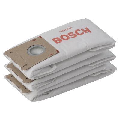 Bosch Toz Torbası PSM Ventaro 1400